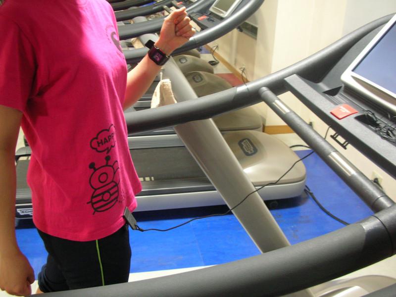 スポーツクラブルネサンス甚目寺 フィットネス