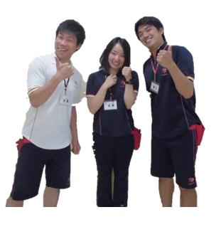 スポーツクラブルネサンス甚目寺 スタッフブログ